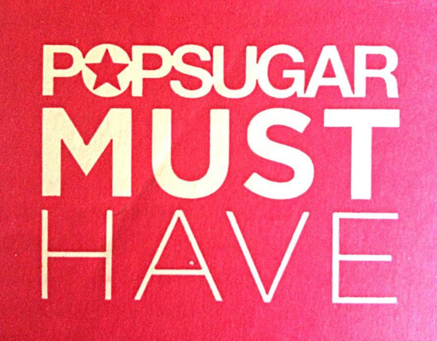 subscription-maven-popsugar-must-have-july-2013