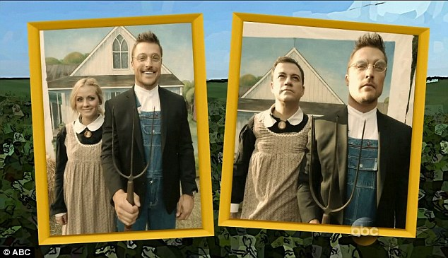 bachelor-american-gothic