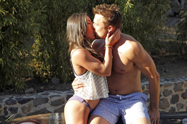 bal-the-bachelor-recap-week-3-jimmy-kimmel-and-more-kissing-20150120